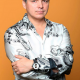 Aleksej Gubarev, a Russian technology entrepreneur