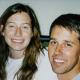 Amy & Beto O'Rourke