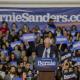 Bernie in Chicago 030319
