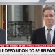 Christopher Steele deposition released-Fox