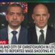 Mass Shooting in New Zealand blamed on Trump-CNN
