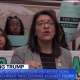 Tlaib says she will introduce articles of impeachment