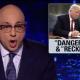 Trump veto - dangerous and reckless-MSNBC