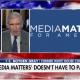 Tucker Carlson & Media Matters